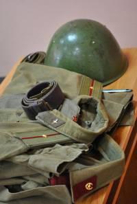 Районная акция «Письмо Победы»