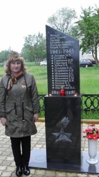Мероприятия, посвященные  22  июня   Дню   памяти и скорби – Дню начала  Великой Отечественной   войны   (1941год)      12+